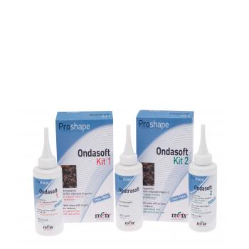 Ondasoft Kit 1 - 2