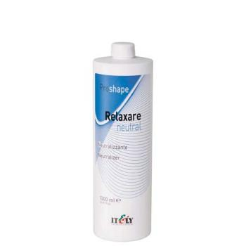 Relaxare Neutral