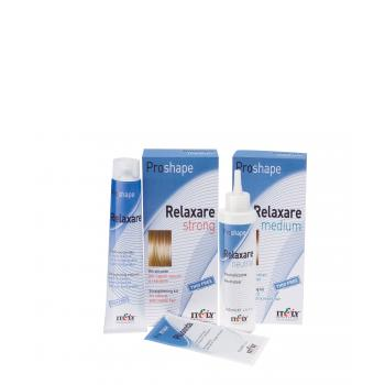 Relaxare Kit Medium/Strong