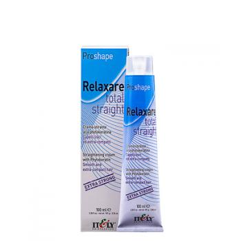 Relaxare Total Straight