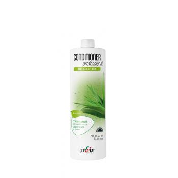 Conditioner Professional Aloe Vera