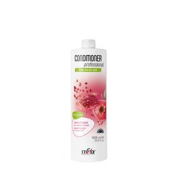 Conditioner Professional Pomegranate